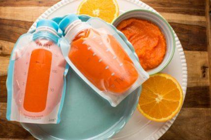orange-carrot-5-600x400